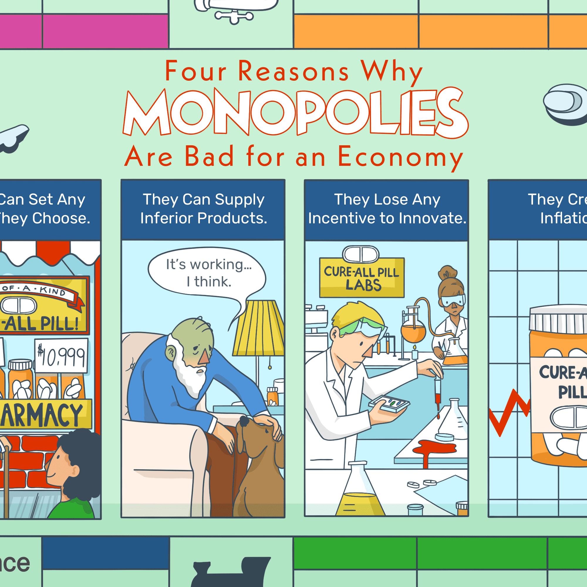 BadstraГџe Monopoly
